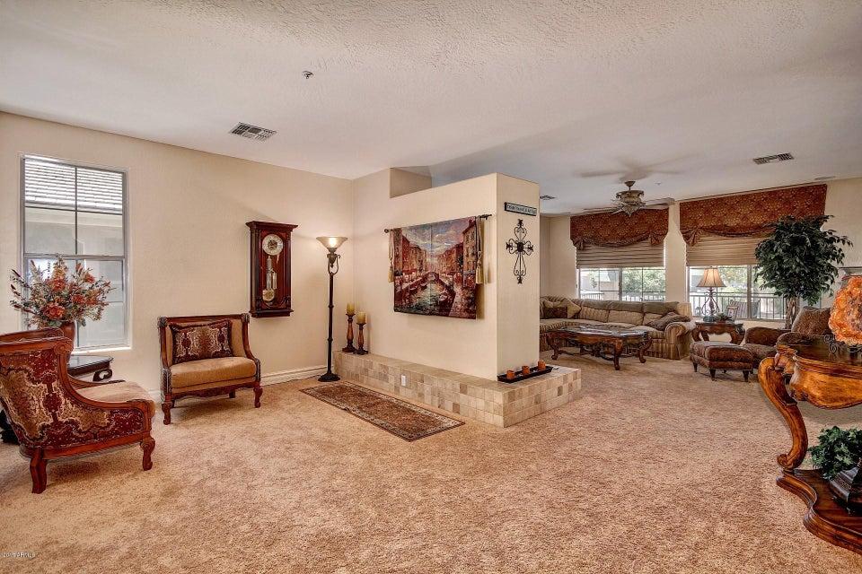 MLS 5608648 2644 E TAMARISK Street, Gilbert, AZ 85296 Gilbert AZ Three Bedroom