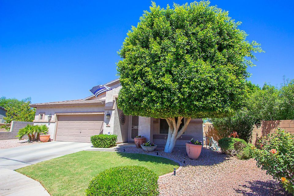 MLS 5613347 460 N ROGER Way, Chandler, AZ 85225 Chandler AZ Dobson Place