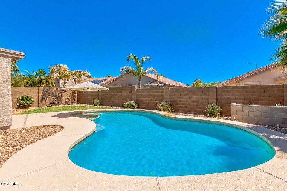 45237 W NORRIS Road, Maricopa, AZ 85139
