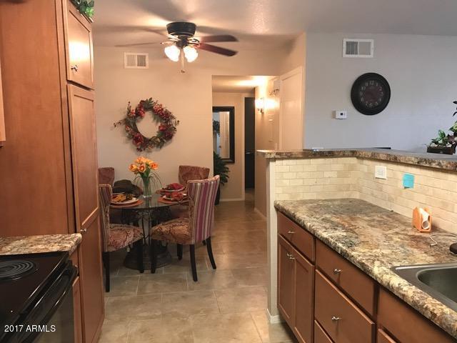 1942 S EMERSON Street 104, Mesa, AZ 85210