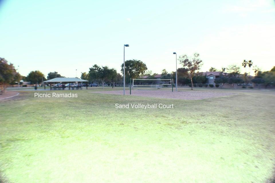 MLS 5611042 1853 N ABNER Circle, Mesa, AZ 85205 Mesa AZ Alta Mesa