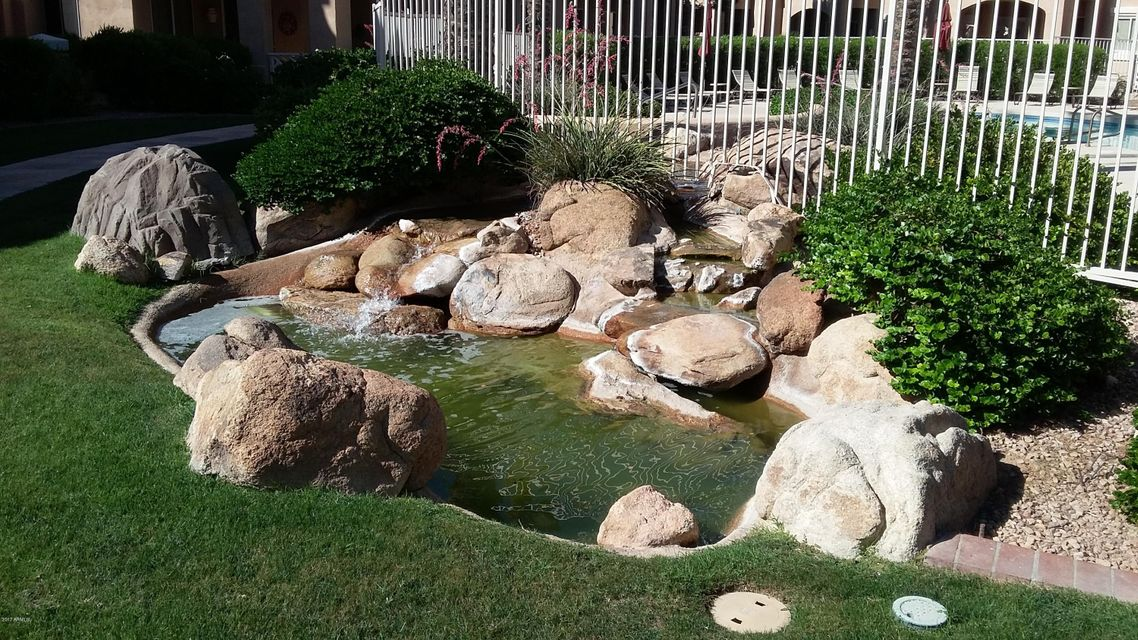 MLS 5609657 3800 S CANTABRIA Circle Unit 1071, Chandler, AZ 85248 Chandler AZ Ocotillo