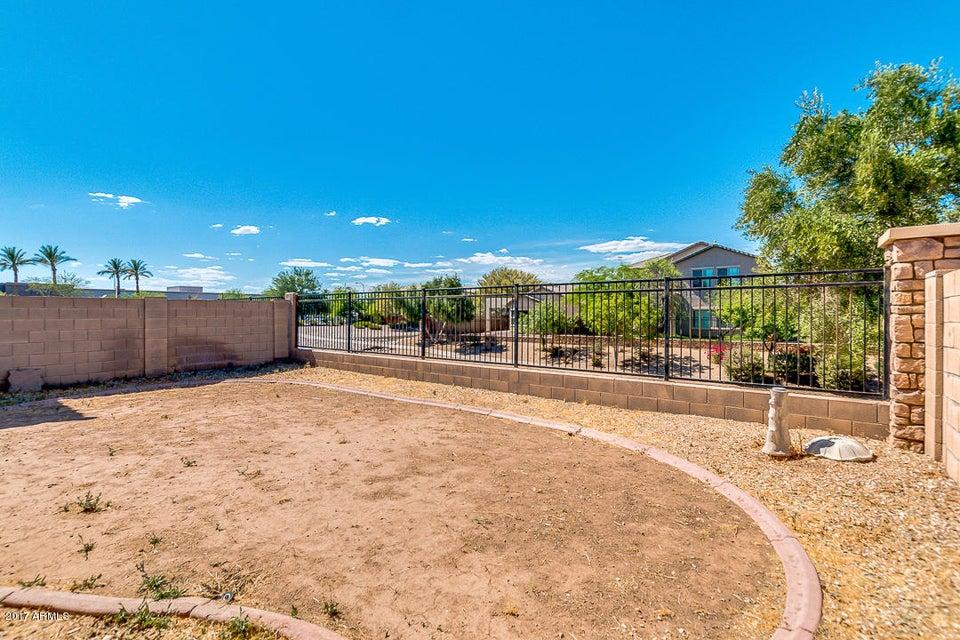 MLS 5610367 9428 W TERRI LEE Drive, Phoenix, AZ 85037 Phoenix AZ Sheely Farms