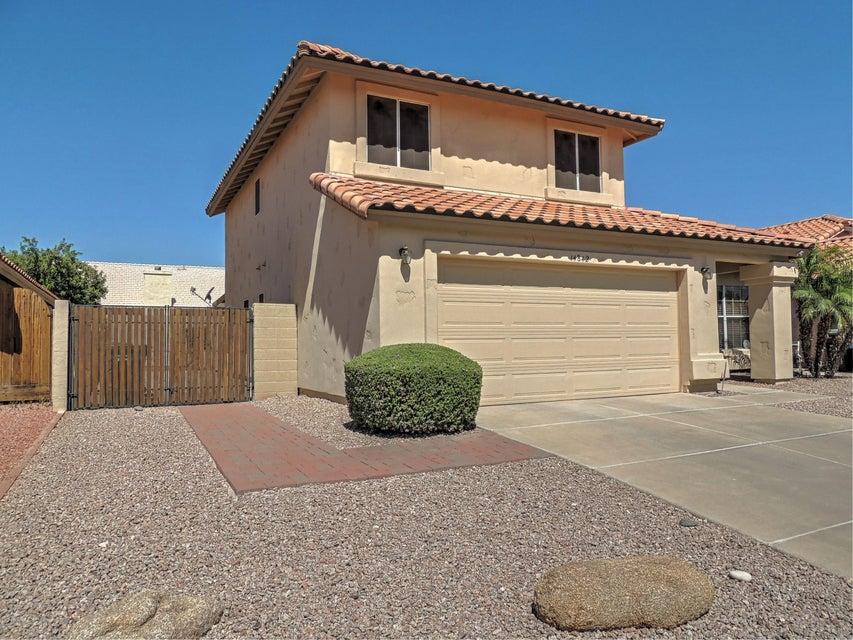 14842 S 44TH Place, Phoenix, AZ 85044