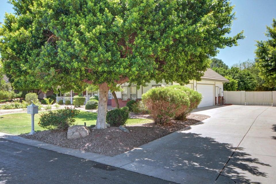 MLS 5609628 4371 E SANTA ROSA Place, Gilbert, AZ 85234 Gilbert AZ Circle G Ranches