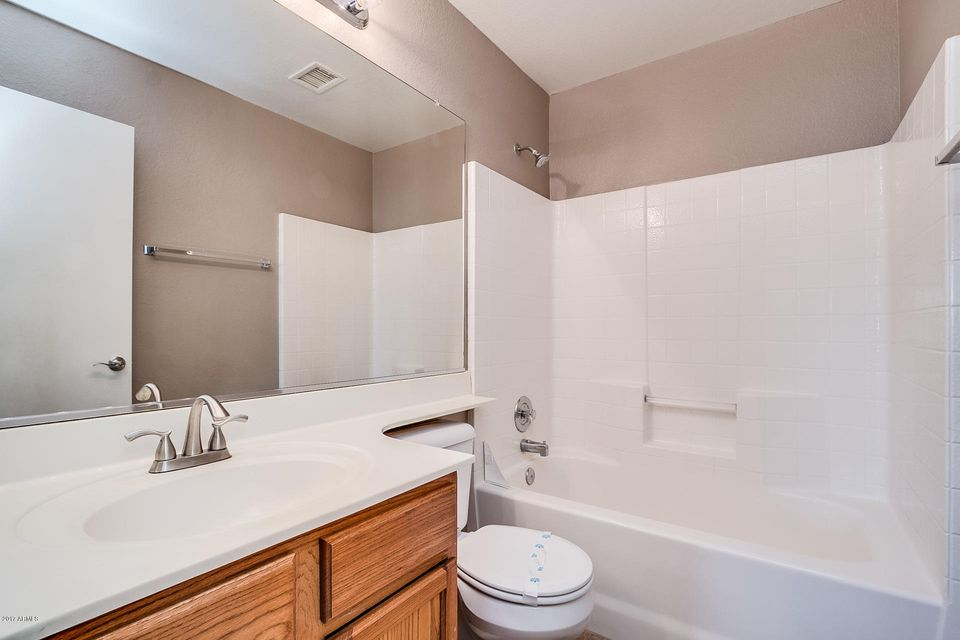 MLS 5609522 16165 W LINCOLN Street, Goodyear, AZ 85338 Goodyear AZ Wildflower Ranch