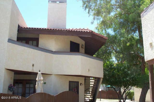 16402 N 31ST Street 240, Phoenix, AZ 85032