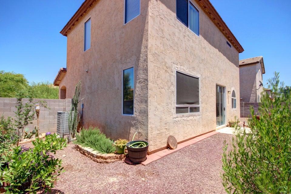 MLS 5609781 1111 E CATINO Street, San Tan Valley, AZ 85140 San Tan Valley AZ Cambria