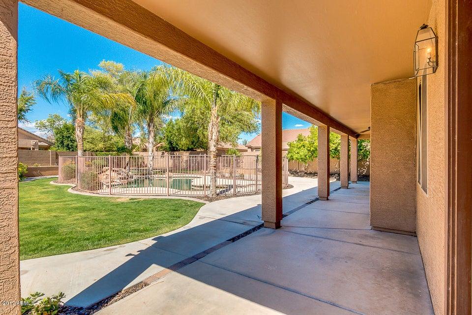 MLS 5610588 9766 E MONTE Avenue, Mesa, AZ 85209 Mesa AZ Augusta Ranch