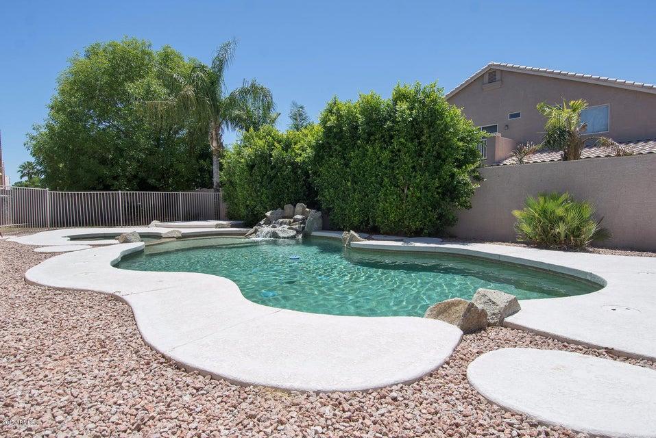 MLS 5609533 6323 W KENT Drive, Chandler, AZ 85226 Chandler AZ Ray Ranch Estates