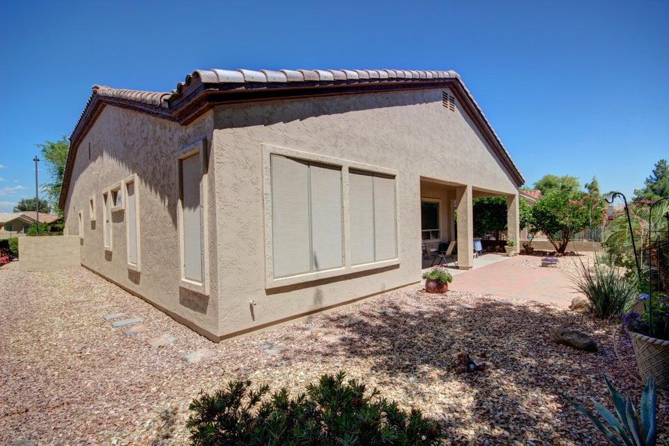 MLS 5609725 5316 S CITRUS Court, Gilbert, AZ 85298 Adult Community