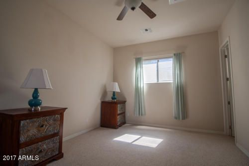MLS 5609550 3960 E NAVIGATOR Lane, Phoenix, AZ 85050 Phoenix AZ Desert View