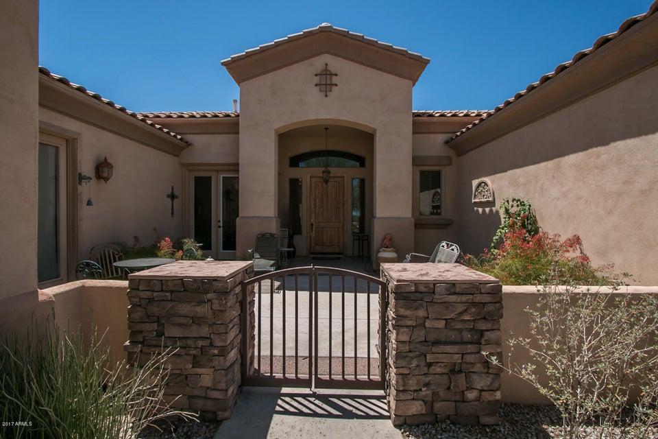 1805 W McNeil Street, Phoenix, AZ 85041