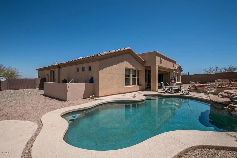 1805 W McNeil Street Phoenix, AZ 85041 - MLS #: 5610108