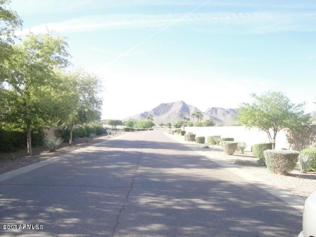 21298 E DIANA Way Lot 138, Queen Creek, AZ 85142