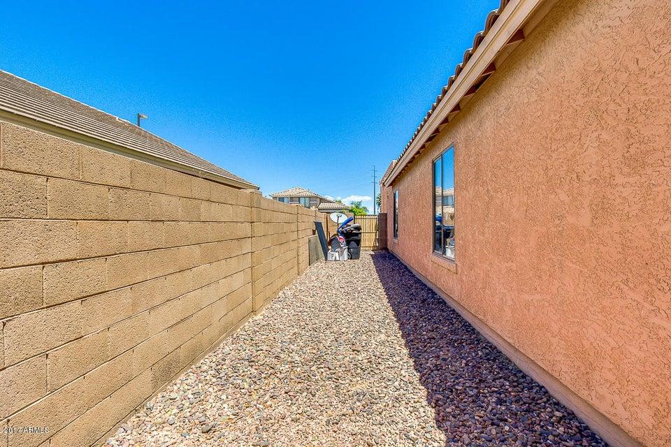 MLS 5610693 3421 E DENNISPORT Avenue, Gilbert, AZ 85295 Gilbert AZ Chaparral Estates