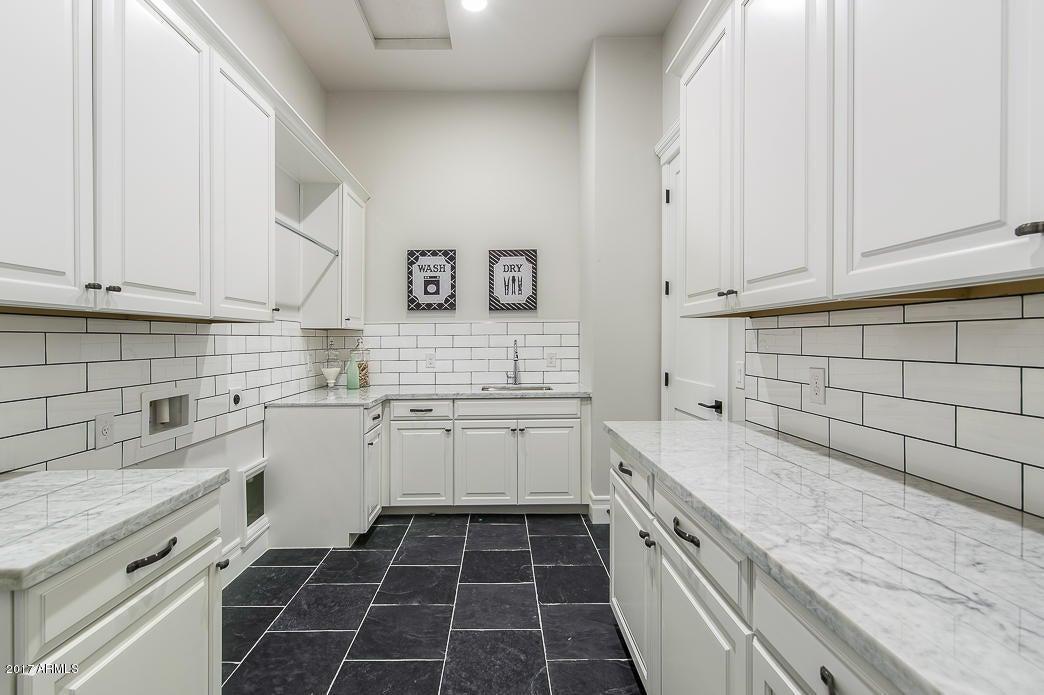 6301 N 20th Street Phoenix, AZ 85016 - MLS #: 5609682