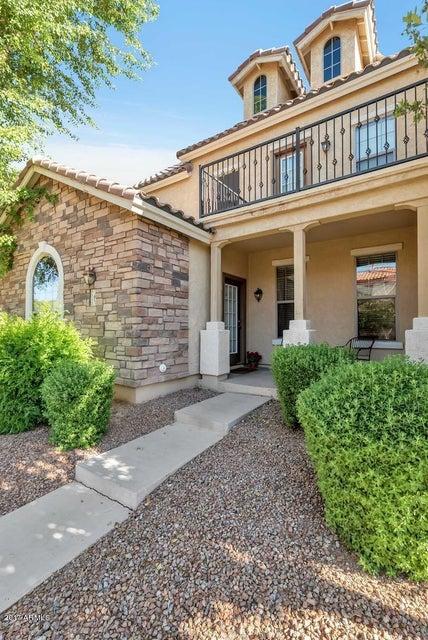 3342 E ORCHID Lane, Gilbert, AZ 85296