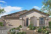 14911 S 180th Avenue, Goodyear, AZ 85338