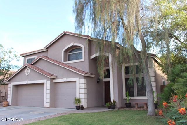 Photo of 1824 N SOMERSET --, Mesa, AZ 85205