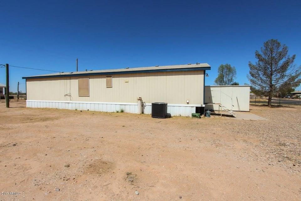 MLS 5609552 26085 W SHANGRA LA --, Casa Grande, AZ 85193 Casa Grande AZ Affordable