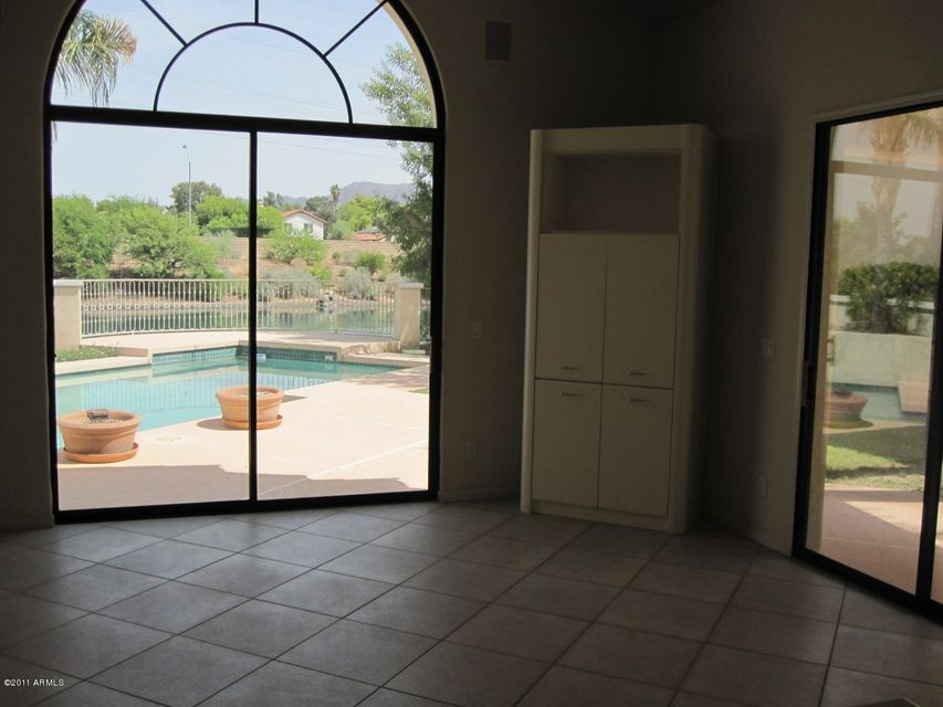 10086 E COCHISE Drive Scottsdale, AZ 85258 - MLS #: 5622241