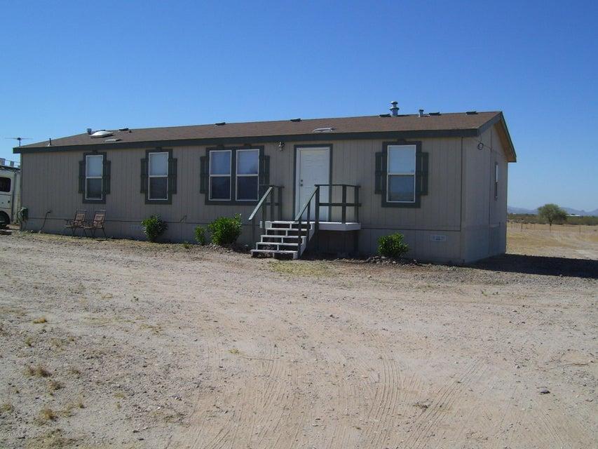 33305 W SUNLAND Avenue, Tonopah, AZ 85354