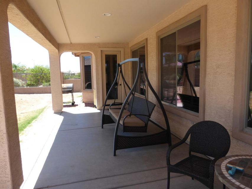 MLS 5610102 5221 W PEDRO Lane, Laveen, AZ 85339 Laveen AZ Private Pool