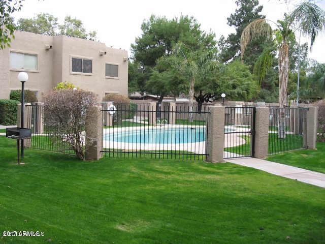 122 S HARDY Drive 51, Tempe, AZ 85281