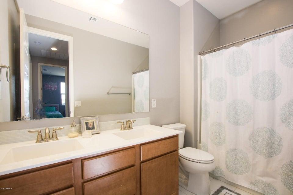 2235 E OTTAWA Lane Phoenix, AZ 85024 - MLS #: 5609652