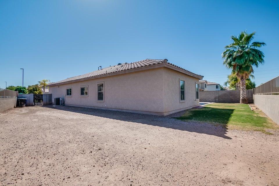 MLS 5609927 3892 S MOCCASIN Trail, Gilbert, AZ Gilbert AZ San Tan Ranch