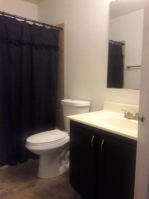 MLS 5609607 16006 W LINCOLN Street, Goodyear, AZ 85338 Goodyear AZ Wildflower Ranch