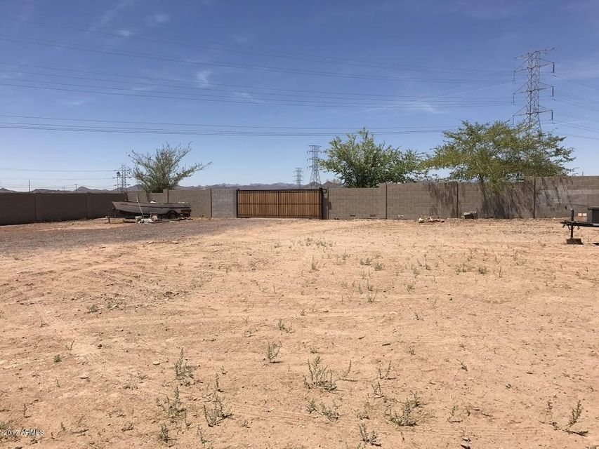 MLS 5609402 23949 N 105th Avenue, Peoria, AZ Peoria Horse Property for Sale