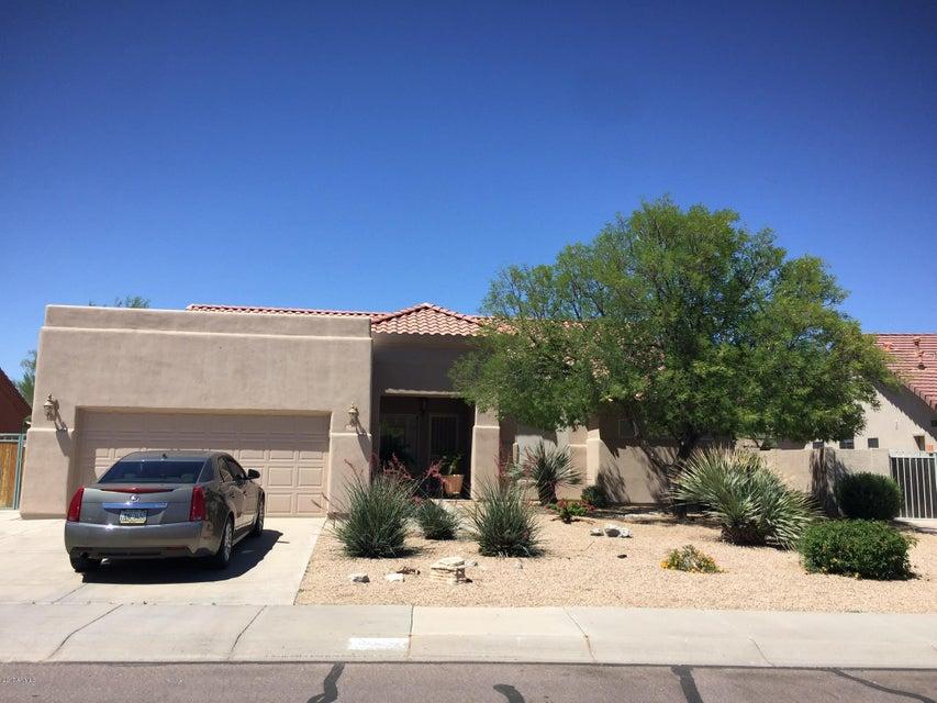 13362 W PALM Lane, Goodyear, AZ 85395