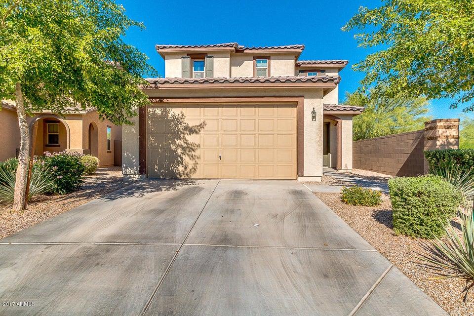 40238 W MOLLY Lane, Maricopa, AZ 85138