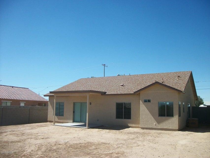 MLS 5609074 514 S 4TH Street, Avondale, AZ 85323 Avondale AZ RV Park