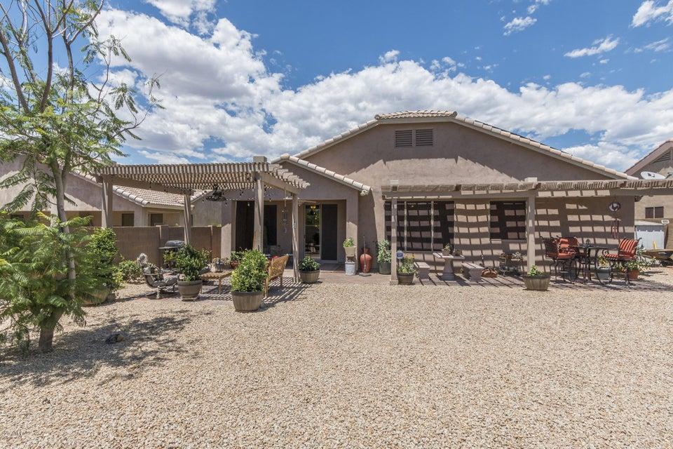 MLS 5613363 4617 E BRILLIANT SKY Drive, Cave Creek, AZ 85331 Cave Creek AZ Dove Valley Ranch