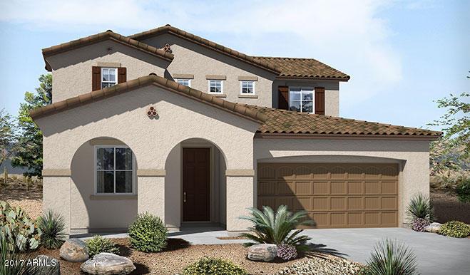 42158 W SOMERSET Drive, Maricopa, AZ 85138