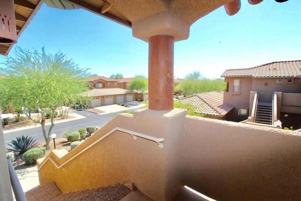 11500 E COCHISE Drive 2075, Scottsdale, AZ 85259