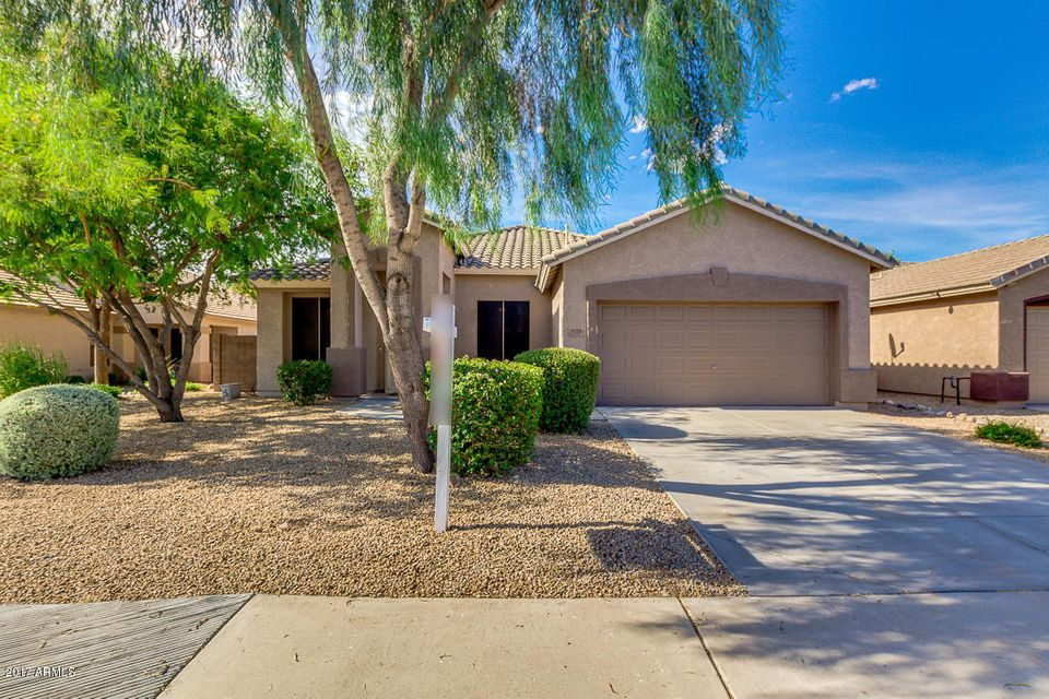9228 W SALTER Drive, Peoria, AZ 85382