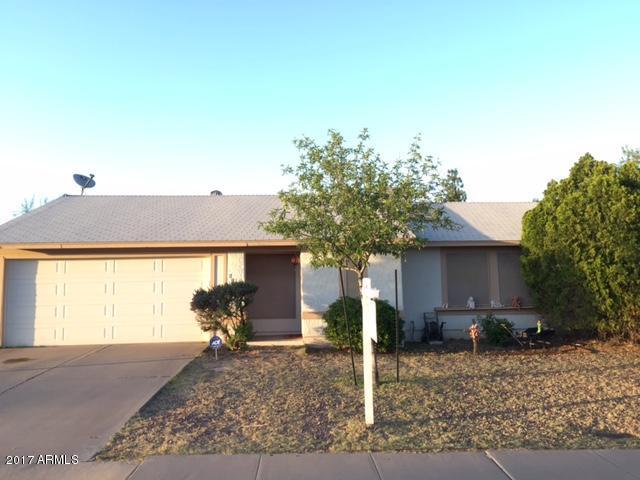2314 E Juanita Avenue, Mesa, AZ 85204