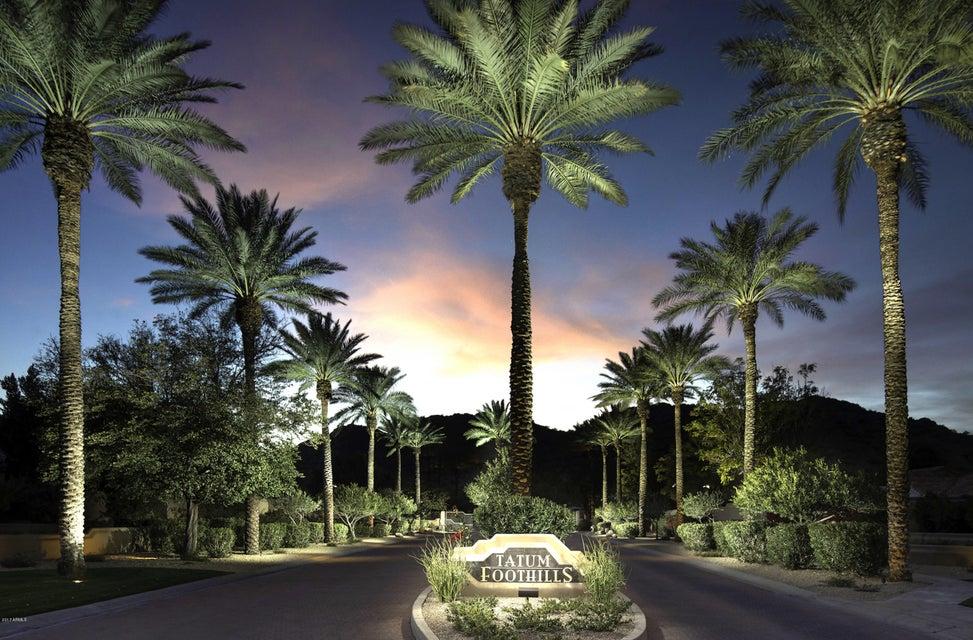 4619 E Caron Street, Phoenix, AZ 85028