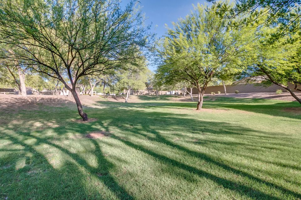 4072 E Red Oak Lane, Gilbert, AZ 85297