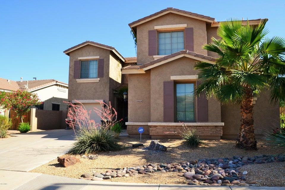 3701 E PALMER Street, Gilbert, AZ 85298