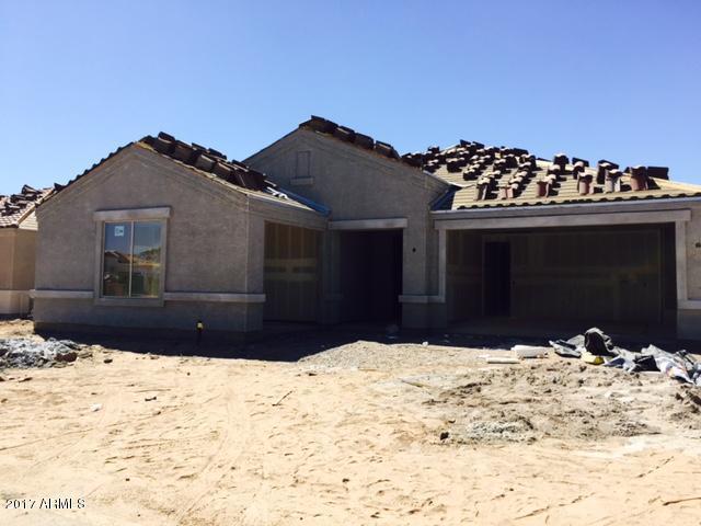 35954 N QUIROS Drive, San Tan Valley, AZ 85143