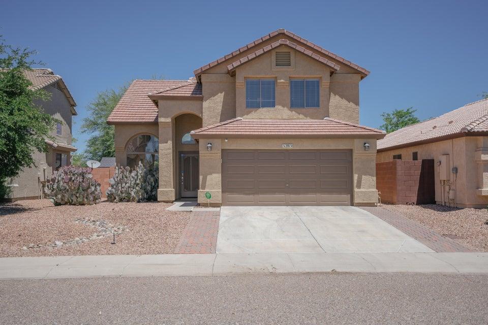 3914 W ESCUDA Drive, Glendale, AZ 85308