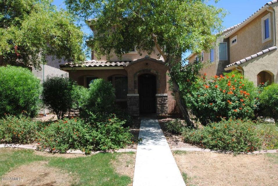 111 N 87TH Avenue, Tolleson, AZ 85353