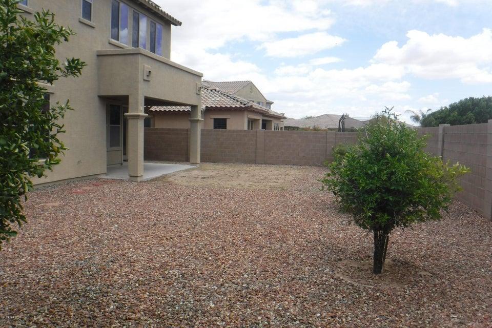 MLS 5609736 18311 W Cinnabar Avenue, Waddell, AZ 85355 Waddell AZ Cortessa