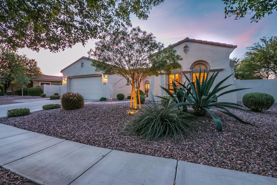 MLS 5609715 4072 E Red Oak Lane, Gilbert, AZ 85297 Gilbert AZ Power Ranch