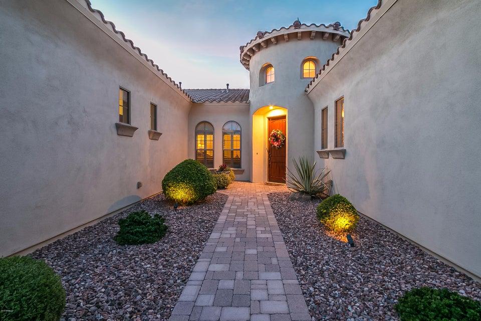 MLS 5609715 4072 E Red Oak Lane, Gilbert, AZ 85297 Power Ranch